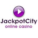 Jackpot-city