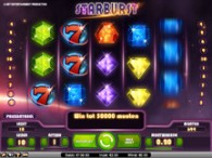 Starburst-video-slot-e1370256909785