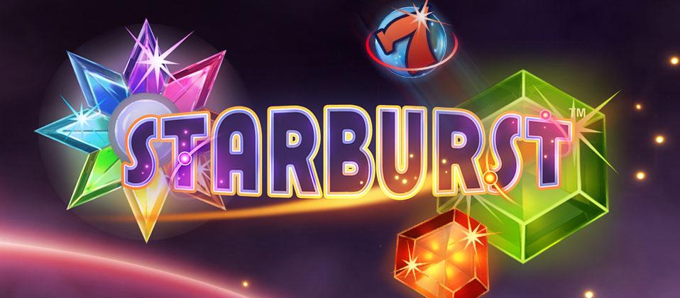 Benieuwd naar de Starburst gokkast van NetEnt? Lees hier alles over deze razend populaire fruitautomaat en ontdek waar je hem het beste kunt spelen!