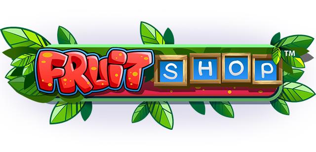 Benieuwd naar de Fruit Shop gokkast van NetEnt? Lees hier alles over deze populaire fruitautomaat en ontdek waar je hem het beste kunt spelen!