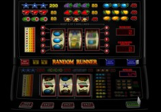 klassieke-casino-slots
