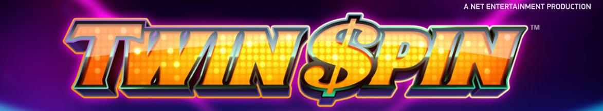 Benieuwd naar de Twin Spin gokkast van NetEnt? Lees hier alles over deze razend populaire fruitautomaat en ontdek waar je hem het beste kunt spelen!